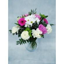 Kwiaty dla Niej